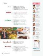 medialog - Rundschau - Seite 2