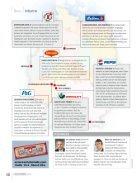 medialog - Rundschau - Seite 3