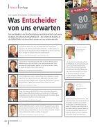 medialog - Rundschau - Seite 4