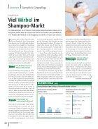 medialog - Rundschau - Seite 5