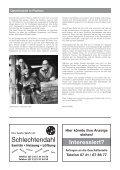 SCK Aktuell 2005-2 - Ski-Club Karlsruhe eV - Page 2