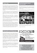 SCK Aktuell 2005-2 - Ski-Club Karlsruhe eV - Page 3