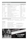 SCK Aktuell 2005-2 - Ski-Club Karlsruhe eV - Page 5