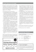 SCK Aktuell 2005-3 - Ski-Club Karlsruhe eV - Page 3