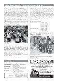 SCK Aktuell 2005-3 - Ski-Club Karlsruhe eV - Page 4