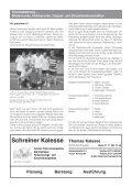 SCK Aktuell 2005-3 - Ski-Club Karlsruhe eV - Page 5
