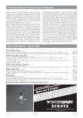 SCK Aktuell 2005-3 - Ski-Club Karlsruhe eV - Page 6