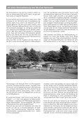 25 Jahre 75 Jahre - Ski-Club Karlsruhe eV - Page 2