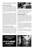25 Jahre 75 Jahre - Ski-Club Karlsruhe eV - Page 5