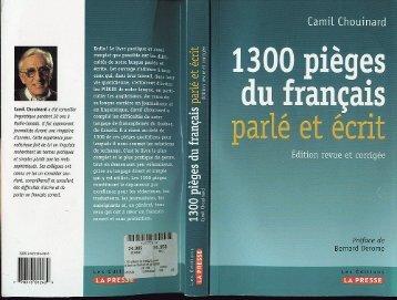 1300-pieges-du-francais-parle-et-ecrit-dictionnaire-de-difficultes-de-la-langue-francaise