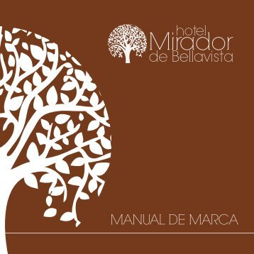 Manual hotel mirador