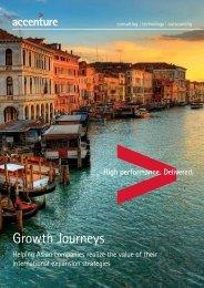 Accenture-Asian-Growth-Journeys