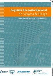 fr_encuesta-nacional-factores-riesgo-2011