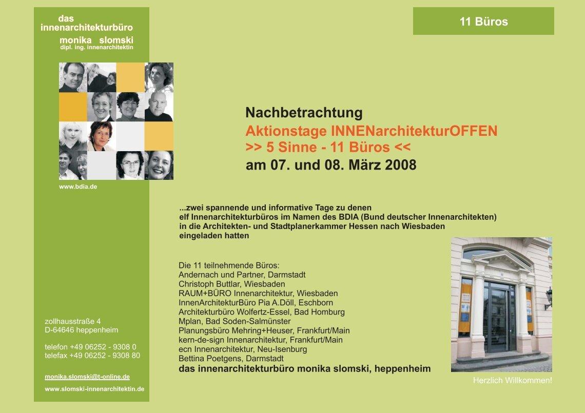 Exquisit Innenarchitektur Darmstadt Dekoration Von Gccsdrz66w