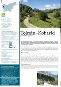 Ciclismo in Slovenia - Page 6
