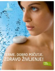 novo pri nas - Slovenia