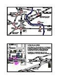 Anreiseinformation und Hotelliste Fellbach ... - SLV Fellbach - Seite 3