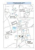 Anreiseinformation und Hotelliste Fellbach ... - SLV Fellbach - Seite 4