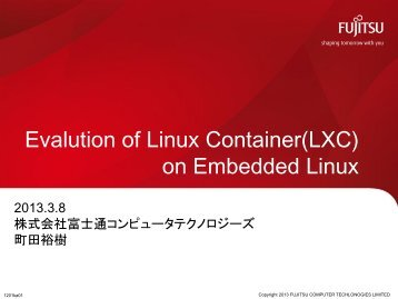 Evalution_of_linux_container_on_embedded_linux