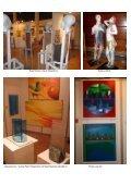 Fotos von der Kunstmesse in Carrousel du Louvre - SMART Die ... - Seite 3