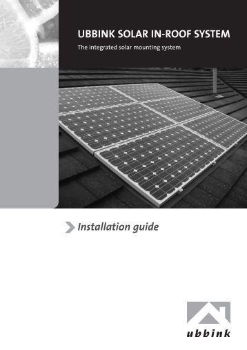 Roof Mounted Photo Voltaic Solar Panels Mybuildingpermit Com