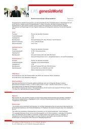 CAS gW Systemvoraussetzungen_02/13.pdf - SMC IT AG