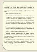 Turismo - Page 2