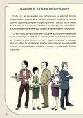 Turismo - Page 4