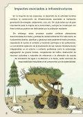 Turismo - Page 6