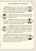 Turismo - Page 7