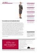 Geiz ist geil – nicht bei ETF - Seite 2