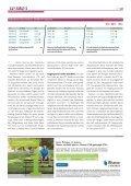 Geiz ist geil – nicht bei ETF - Seite 5