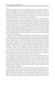 The Ethics of Labor Immigration Policy - Page 4