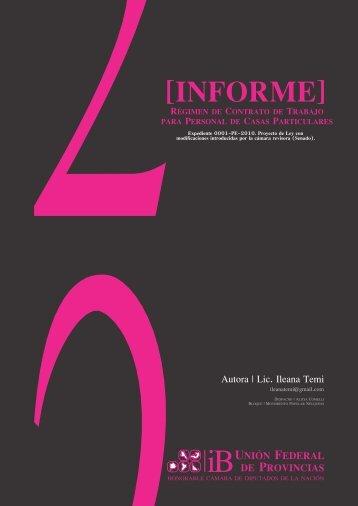 INFORME-2-Regimen-de-contrato-de-trabajo-para-personal-de-casas-particulares1