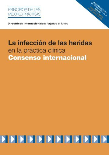 Wound Inf S&N_SPANISH:VACdocquark5.qxd - Smith & Nephew