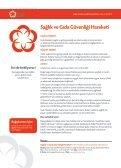 GidaHareketiBulten01k - Page 2