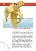 GidaHareketiBulten01k - Page 4