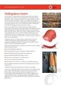 GidaHareketiBulten01k - Page 5