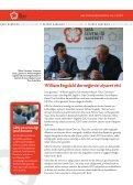 GidaHareketiBulten01k - Page 6