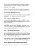 Das Zope-Buch - 24iX Systems - Seite 4