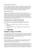 Das Zope-Buch - 24iX Systems - Seite 5