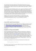 Das Zope-Buch - 24iX Systems - Seite 7