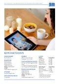 konTAkTdATEn - Das Buch-Magazin - Page 4