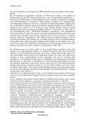 Urheberrechtswidrige Produktion und Distribution ... - E-LIS - Seite 2