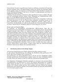 Urheberrechtswidrige Produktion und Distribution ... - E-LIS - Seite 3