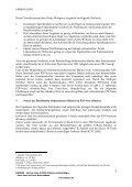 Urheberrechtswidrige Produktion und Distribution ... - E-LIS - Seite 4