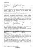 Urheberrechtswidrige Produktion und Distribution ... - E-LIS - Seite 5