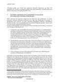 Urheberrechtswidrige Produktion und Distribution ... - E-LIS - Seite 6