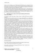 Urheberrechtswidrige Produktion und Distribution ... - E-LIS - Seite 7