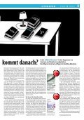 Bücher-Frühling 2010 - Falter - Page 5